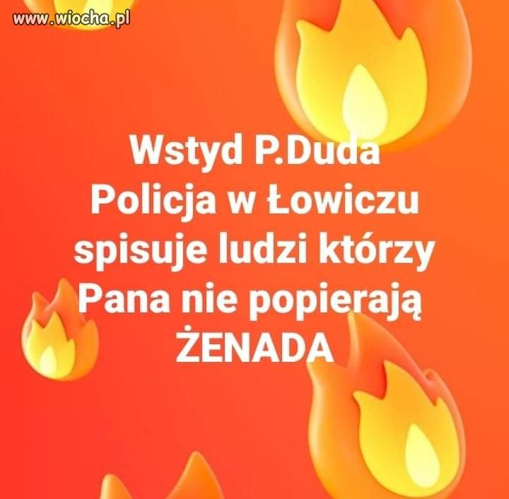 Zenada