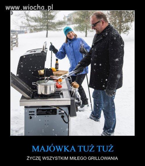 Majowka-tuz-tuz