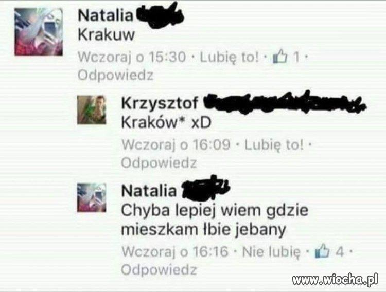 Natalia-Krakuw---przyszloscia-narodu