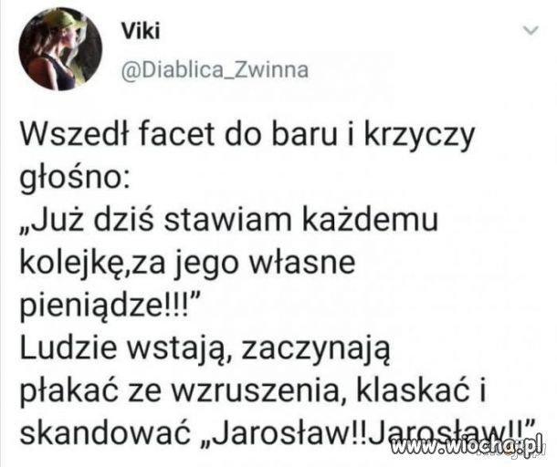 Pusci-wyborcy-konusa-z-Zoliborza