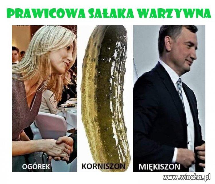 Prawicowa-salatka-warzywna