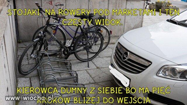Zostawic-rower-z-tylnym-kolem-na-samochodzie