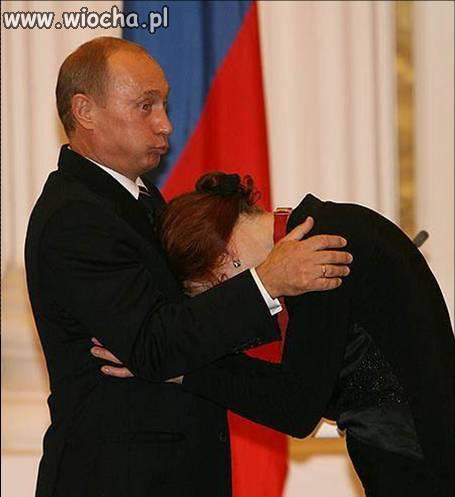 Przyjazn-Polsko-Ruska