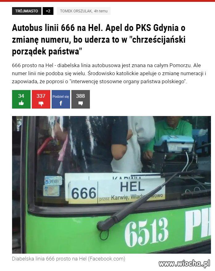 A 69 do Moszny