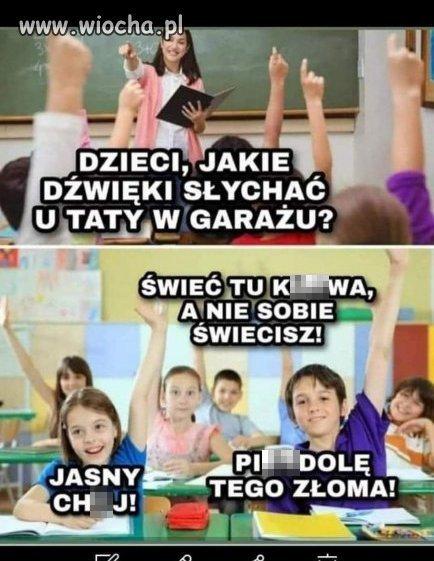 W-garazu-taty