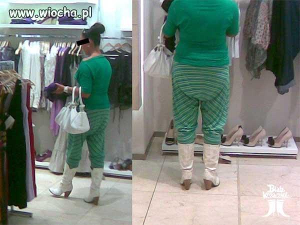 Moda pampersowa