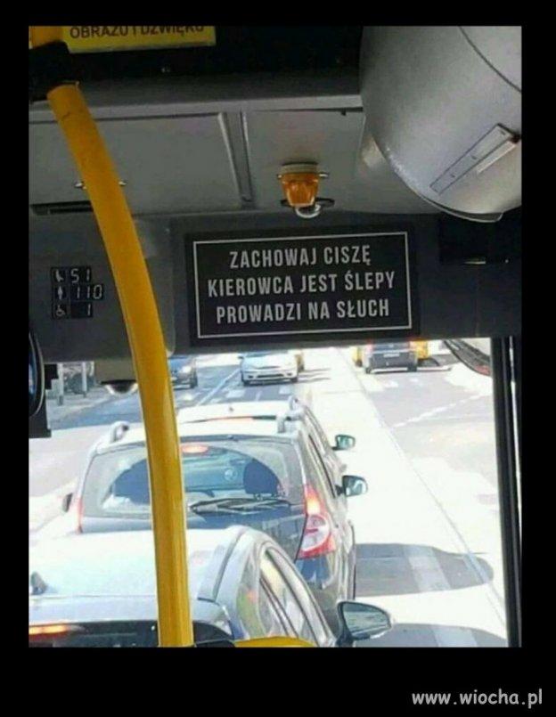 Zartownis-z-tego-kierowcy-autobusu
