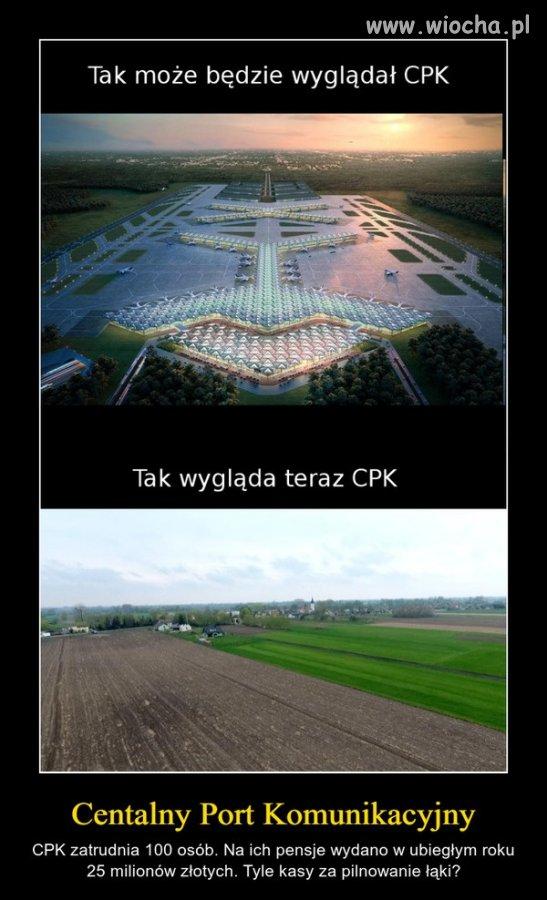 Chore-PiSiakow-wizje-vs.-rzeczywistosc