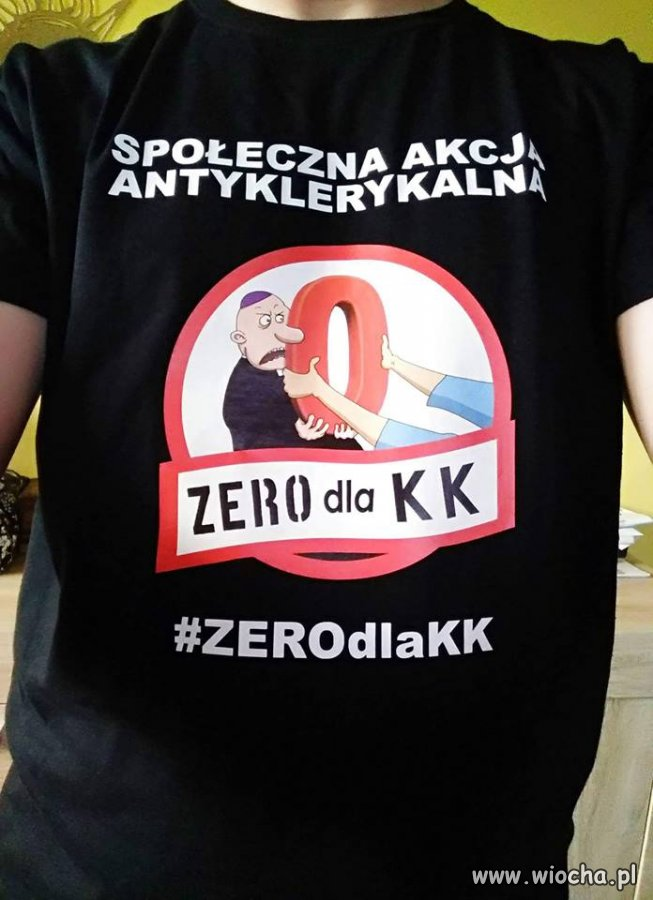 Zero-dla-Kosciola