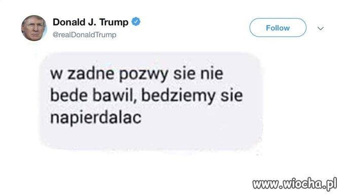 Tak-sie-zachowuje-prezydent-USA