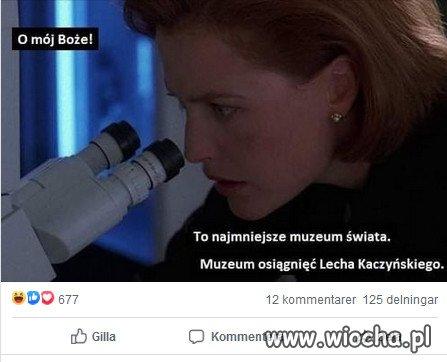 Muzeum-osiagniec-Lecha-Kaczynskiego-amp129315amp129315