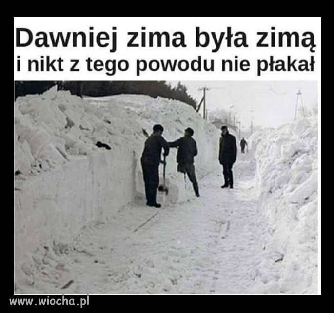 Teraz-troche-sniegu-i-tragedia