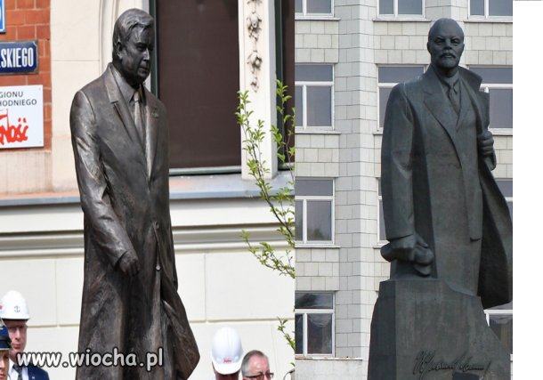 Znajomy-cos-ten-pomnik-w-Szczecinie-dla-PiS-u