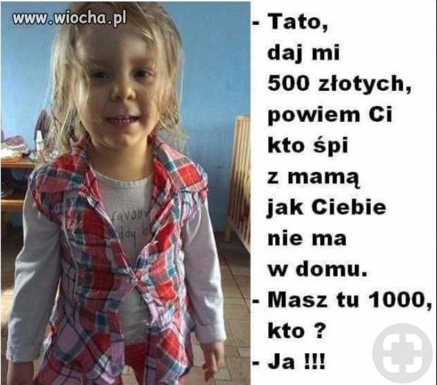Tato-daj-500-zl
