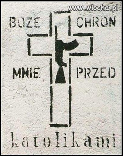 Nienawistny-katoliku-Predzej-ty-bedziesz-sie