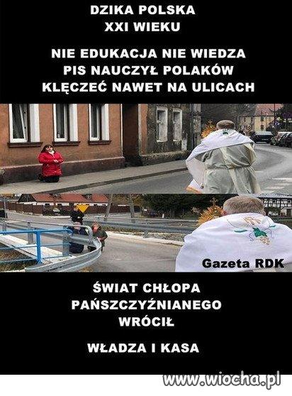 sredniowiecze-w-Polsce-XXIw