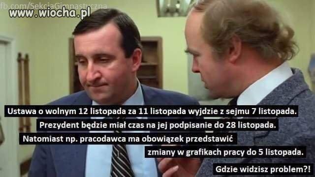 Tak-rzadzi-PiS