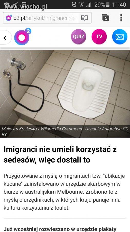 WC-dla-urzednikow