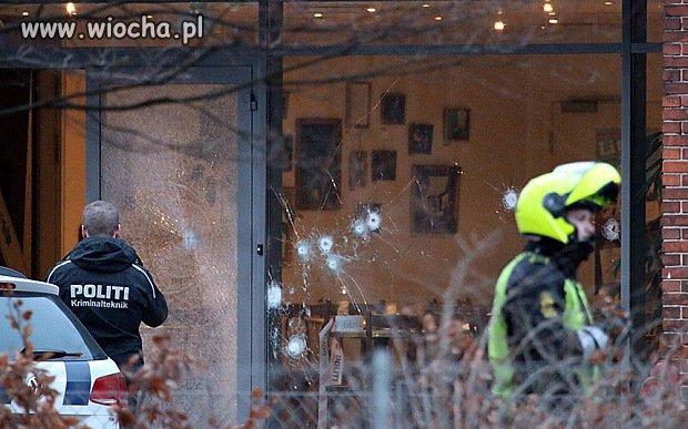 Atak-Islamistow-w-Danii