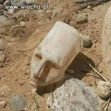 Starozytni-Egipcjanie-bywali