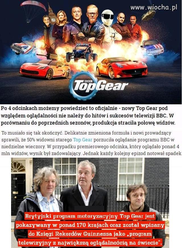 No-i-malo-zostalo-ze-starego-dobrego-Top-Gear
