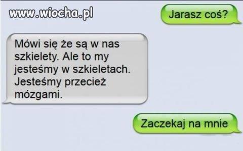 Jarasz-cos