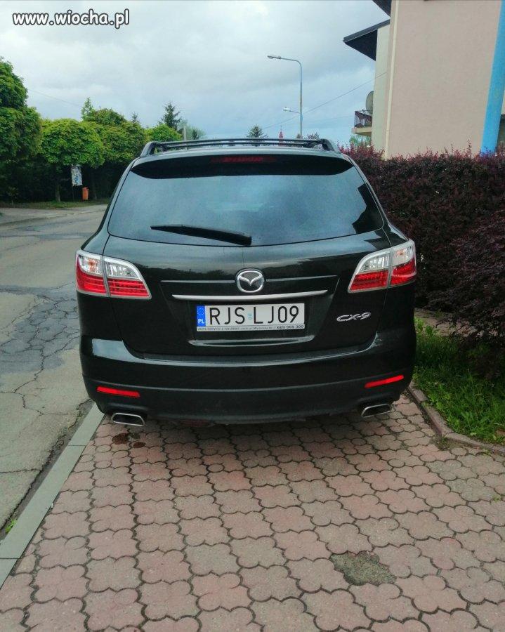 Wyzszy-poziom-parkowania