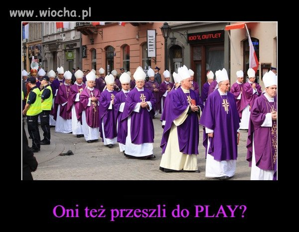 A-ty-jestes-w-Play