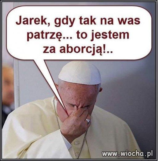 Dlatego-PiS-i-sekta-kosciol-nie-uznaje-papieza-Franciszka