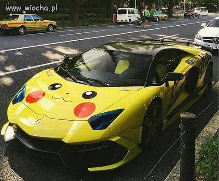 Kolejny-fan-Pokemonow