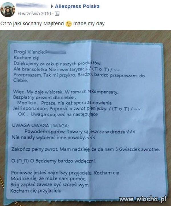 Polska-trudna-jezyka