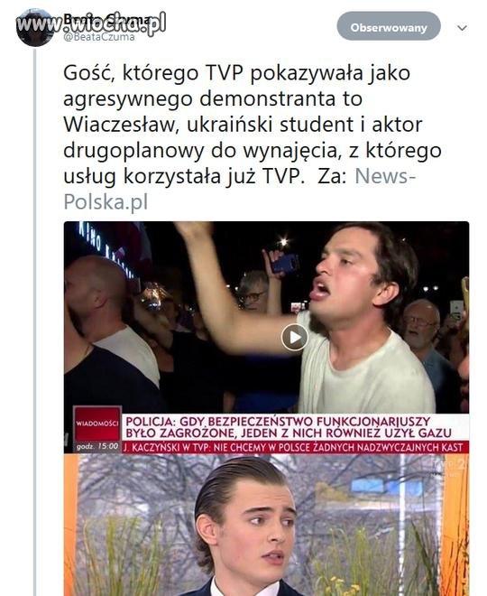 Policja-i-TVP-wspolpraca