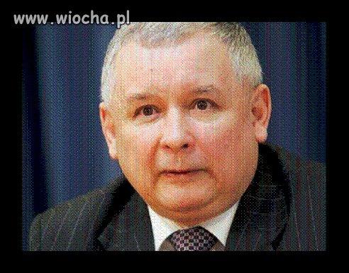 Najwieksza-Wiocha-dla-Polakow