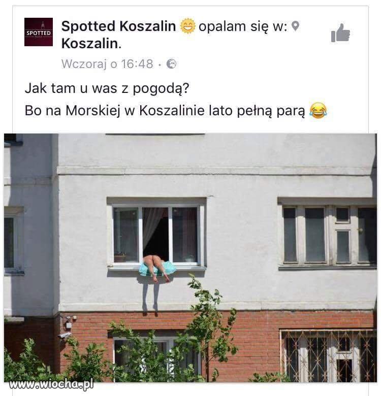 No-elo-jak-tam-u-Was-z-pogoda