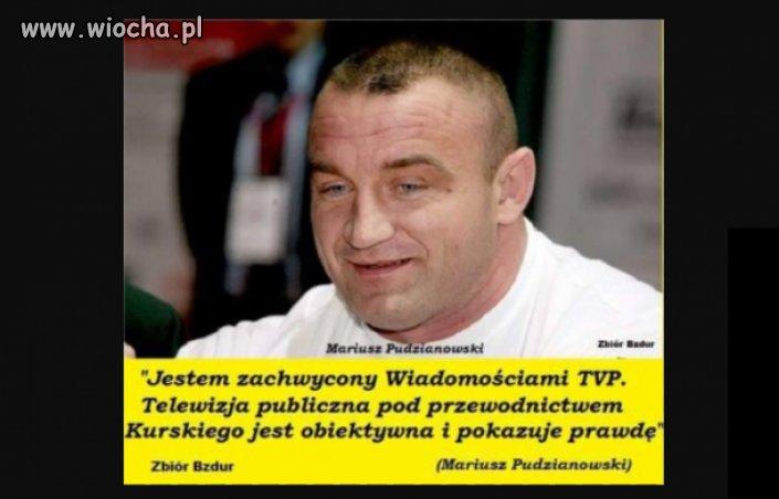 Czy-ktos-kojarzy-w-ktorej-walce-MMA-Pudzian-dostal