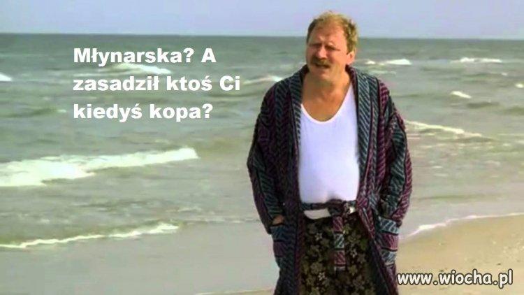 Nagle-zainteresowanie-polskim-morzem