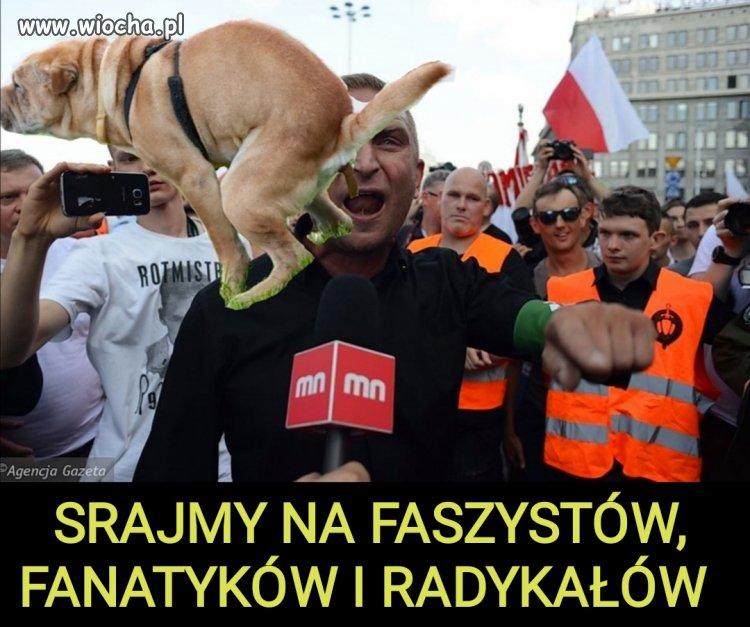 Bakiewicz-do-garow-Bo-cie-zona-pobije