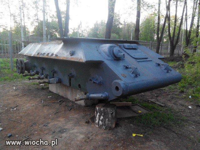 T-34-po-spotkaniu-ze-zlomiarzami