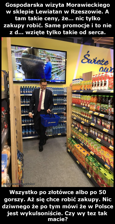 O-tym-jak-premier-Morawiecki-doswiadcza-owocow-sukcesu
