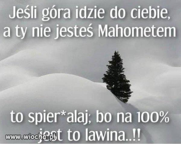 Tak-na-zakonczenie-zimy