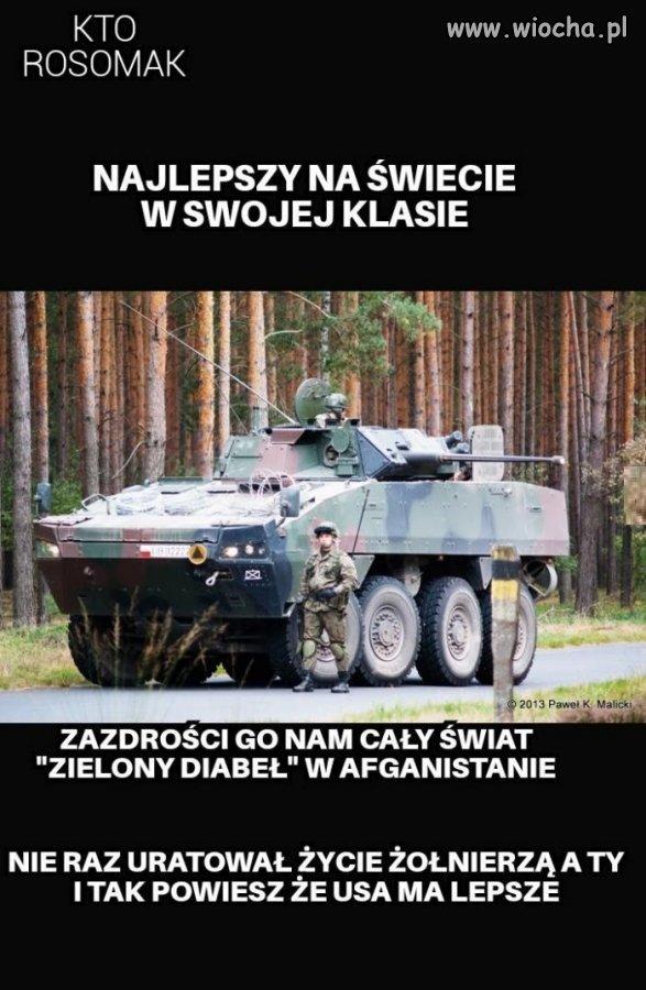 Polska-ma-dobry-sprzet