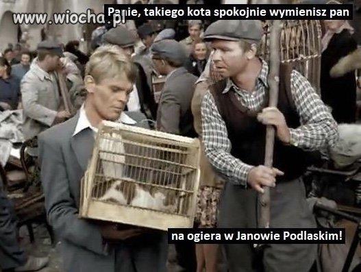 Polska-czesc-druga