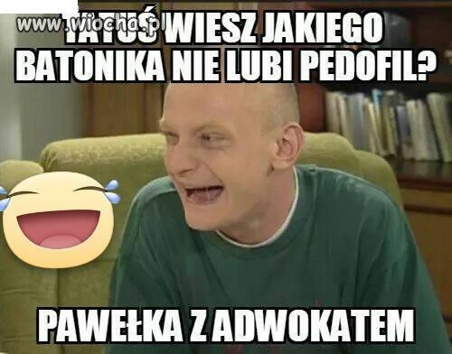 Waldusss