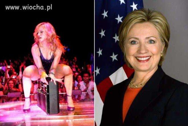 To-nie-zart.-Madonna-obiecuje-quotrobienie-loda-z-quot
