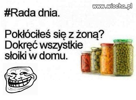 Poklociles-sie-z-zona