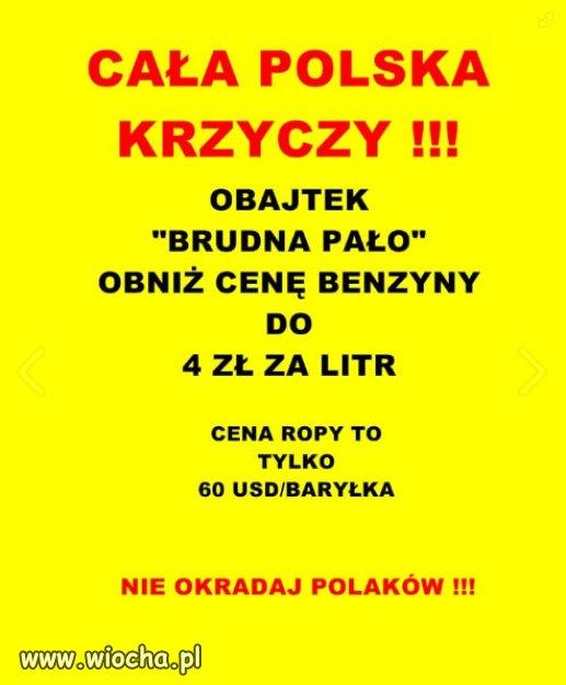 CALA-POLSKA-KRZYCZY
