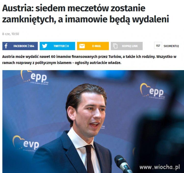 Brawo Austria