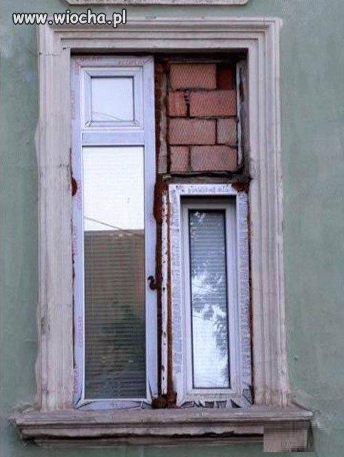 To-sie-nazywa-wymiana-okien