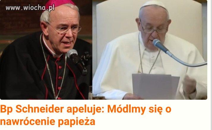 Papierz-poparl-zwiazki-lgbt