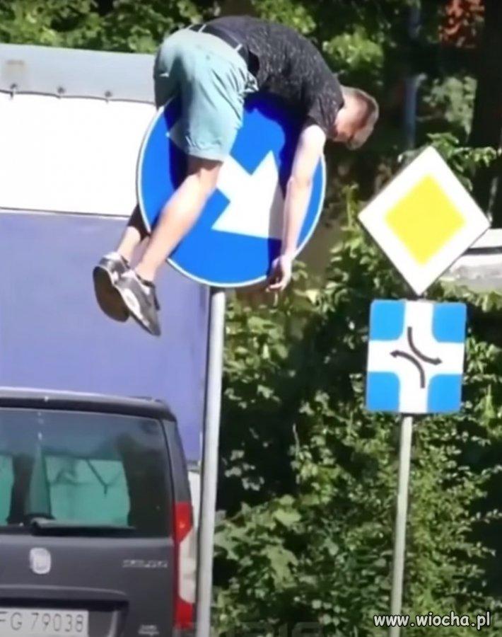 Studenckie-Zycie